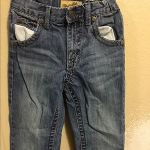 Child's Jeans